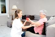Home health Care Missoula