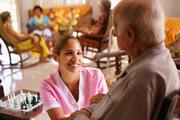 Hospice Services Missoula