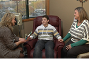 Home Infusion Therapy Missoula