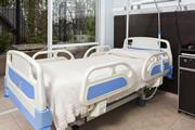 Home Medical Equipment Missoula