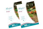 Free Guide to Hospice